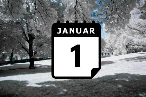 Dov'è caldo in Gennaio? - Anteprima