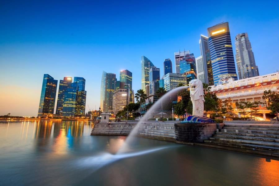 luoghi di incontri segreti a Singapore Torna a uscire dopo il divorzio